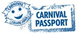 Carnival Cruises Certified Agent